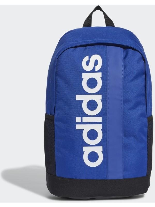 Adidas Lin Core BP Çanta GE1155