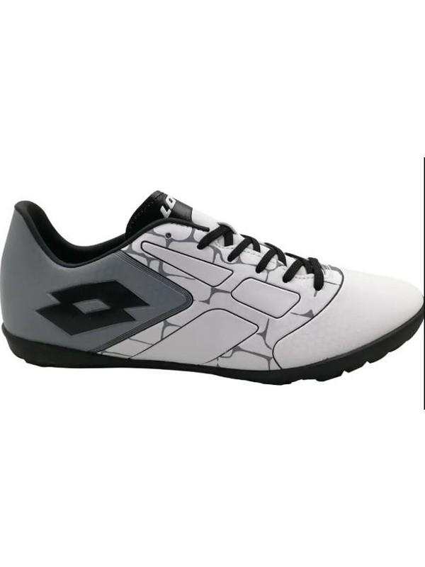 Lotto T1393 Maestro 700 Tf Halısaha Ayakkabısı