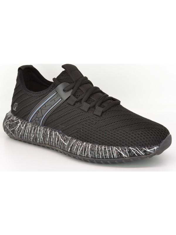 Greyder 0Y1CA67546 Casual Erkek Spor Ayakkabı