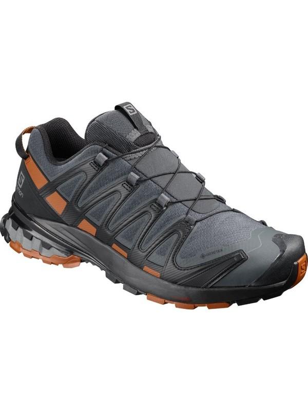 Salomon XA Pro 3D V8 GTX Koşu Ayakkabısı Outdoor Koşu Ayakkabısı L40989200