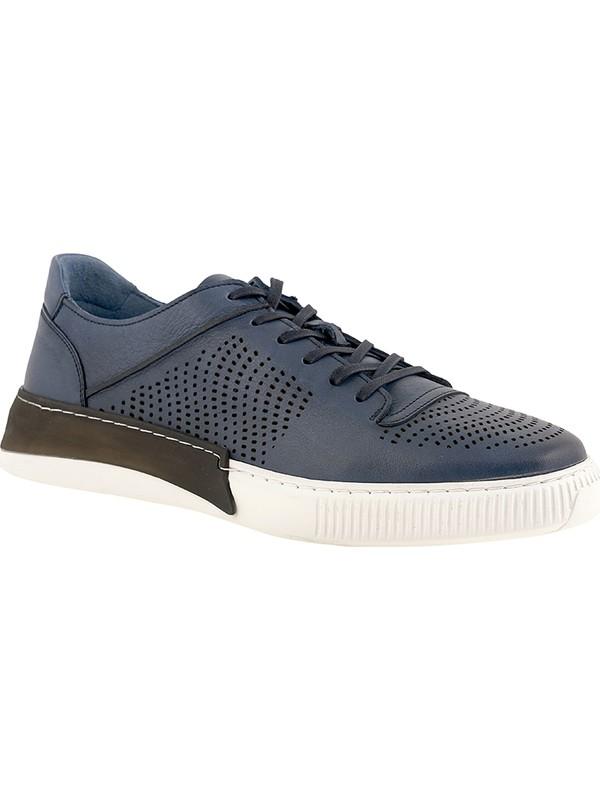 Greyder 67678 Günlük Erkek Ayakkabı