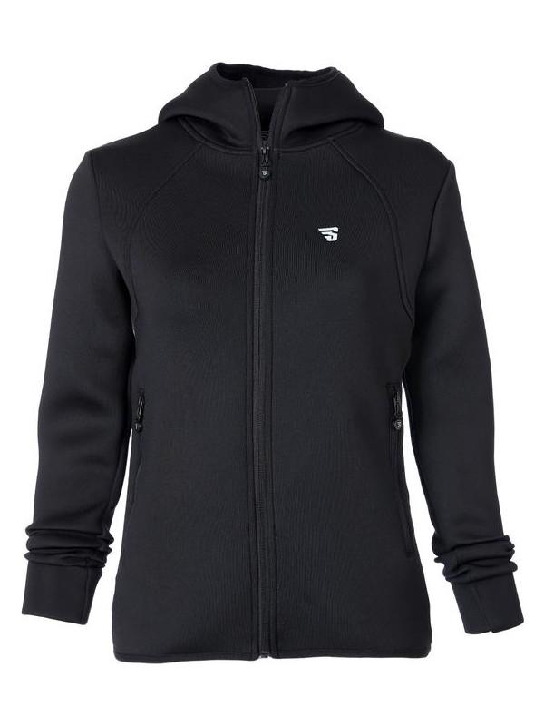 Sportive Spo - Scubnewom - Günlük Stil Sweatshirt
