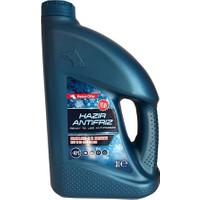 Petrol Ofis Hazır Antifriz -40°C - 3 Litre (Üretim Yılı 2020)