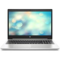 """HP ProBook 450 Intel Core i5 10210 16GB 1TB + 512GB SSD Freedos 15.6"""" FHD Taşınabilir Bilgisayar 1Q2X5ES"""