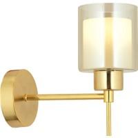 Apliqa Cemre Gold Aplik