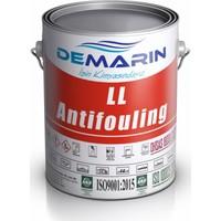 Demarin Antifouling Ll Zehirli Boya Kırmızı 1 kg