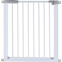 Agubugu Baby Sıkıştırmalı Çocuk Güvenlik Kapısı - 76-83