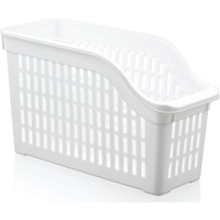 Karen Plastik Buzdolabı Düzenleyici 4'lü Set