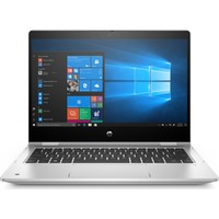 "HP ProBook X360 435 G7 AMD Ryzen 5 4500U 8GB 256GB SSD Windows 10 Home 13.3"" FHD Taşınabilir Bilgisayar 1F3H8EA"