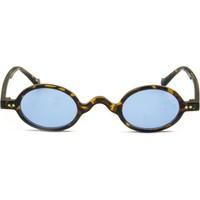 Zolo Eyewear Mini Round 1315 C4 Unisex Güneş Gözlüğü