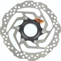 Shimano Rotor 160 mm Center Lock SM-RT10 Kilit Dahil