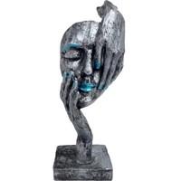 MKT Sanat Dekoratif Mask