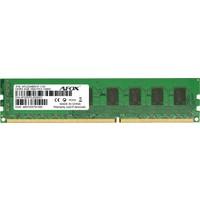 Afox 4GB 1600MHz DDR3 Ram AFLD34BN1P