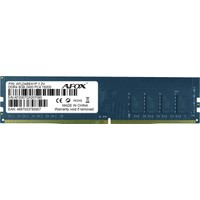 Afox 8GB 2400MHz DDR4 Ram AFLD48EH1P