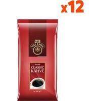 Cafe Valente Classic Instant Kahve 12 x 500 gr