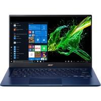 "Acer Swift 5 SF514-54T Intel Core i5 1035G1 8GB 256GB SSD Windows 10 Home 14"" FHD Taşınabilir Bilgisayar NX.HHUEY.001"