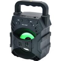 Ryzen KTS-1057 Kablosuz Bluetooth Hoparlör