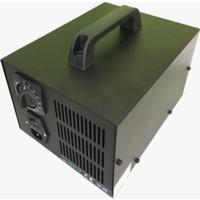 Bm Air Clean Ozon Jeneratörü Analog 10 gr