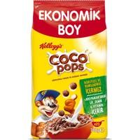 Cocopops Mısır Gevreği 700 Gr