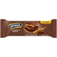 McVities Digestive Bitter 102 gr