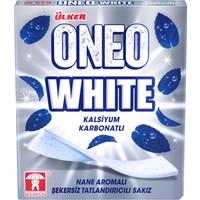Ülker Oneo White Nane Stick Sakız 31 gr