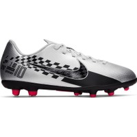 Nike Jr Vapor 13 Club Neymar Jr Fg/mg Krampon AT8163-006