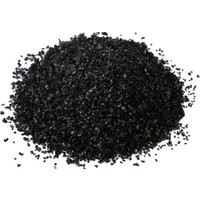 Aktif Karbon Coconut Bazlı 100 gr