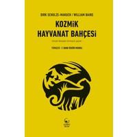 Kozmik Hayvanat Bahçesi – Birçok Dünyada Karmaşık Yaşam - Dirk Schulze Makuch