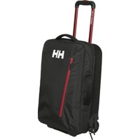 Helly Hansen Sport Exp. Trolley Carry On Tekerlekli Valiz