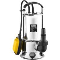 RTRMAX RTM840 Kirli Su Dalgıç Pompa 1100W