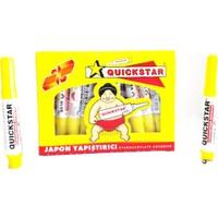 Quıckstar Japon Yapıştırıcı - 50'li Paket