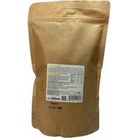 Organik Gurme Irmik 500 gr