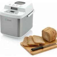 Kiwi Kmc 6955 Çok Fonksiyonlu Ekmek Yapma Makinesi