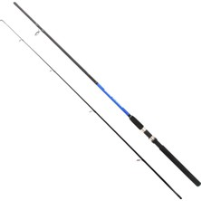 Eurofish Revenge Wrc 270 cm 10 - 35 gr Spin Olta Kamışı