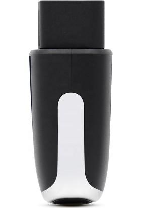Viecar VP003 Bluetooth 4.0 + USB Obd2 Araç Arıza Tespit Cihazı V2.2 25K80 Çip