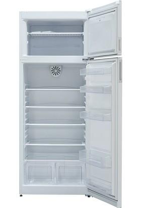Regal St 5500 A+ Buzdolabı