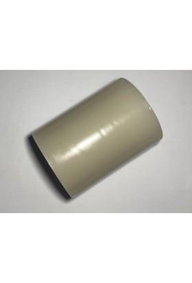 Unıtape Sera Tamir Bandı 150 mm X 25 m