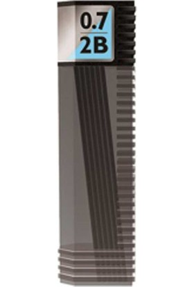 Tombow Min 0.7 mm 2b
