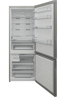 Regal Nfk 5420 Ig A++ Buzdolabı