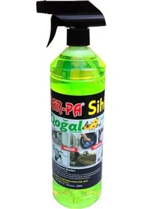 Tarpa Sihirbaz Çok Amaçlı Temizlik Sihirbazı 1 KGX10LU Paket