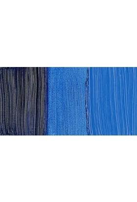 Daler Rowney Georgian Yağlı Boya 38 ml 110 Cobalt Blue