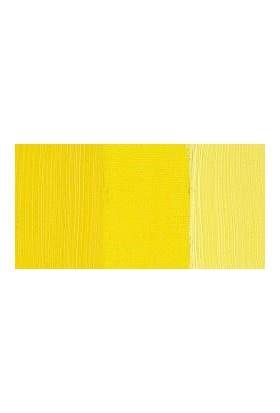 Daler Rowney Georgian Yağlı Boya 38 ml 617 Cadmium Yellow Pale