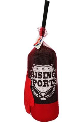 Rising Sports Kum Torbası 37 cm