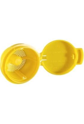 Kivanç Oto Megane3 - Clio4 - Fluence Su Fıskiye Depo Kapağı