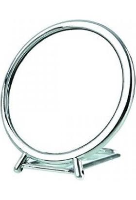 edco Lifetime Makyaj / Kozmetik Aynası 15 cm - 701362