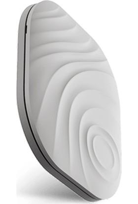 Nut V3 Eşya-Telefon Bulucu Takip Cihazı Gri
