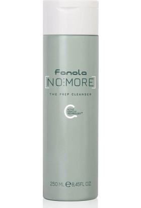 Fanola No More Şampuan 250 ml 8008277760001
