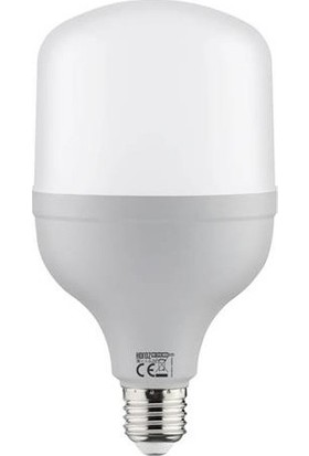Horoz Torch LED Ampul 30 w Beyaz (2'li)