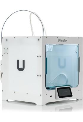 Ultimaker S3 3D Yazıcı