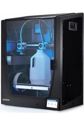 BCN3D Epsilon W50 3D Yazıcı